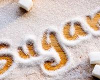 Расщепление сахара в организме: как это происходит?