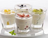 Сахар молочный— это лактоза, выбираем молоко правильно