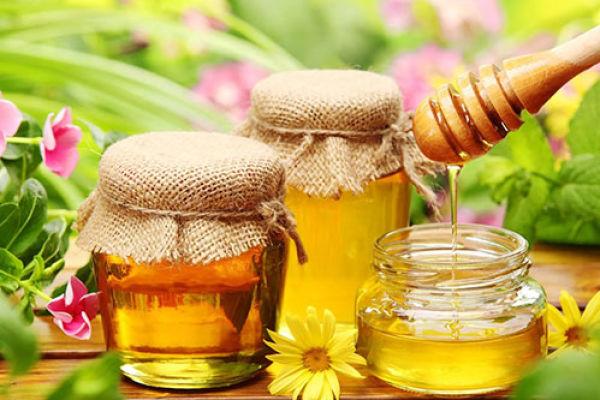 Сахар или мёд, что выбрать?