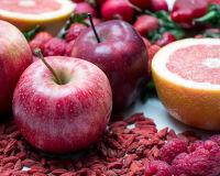 Какие фрукты и овощи снижают сахар в крови?