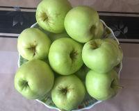 Как приготовить натуральный яблочный уксус без сахара дома?