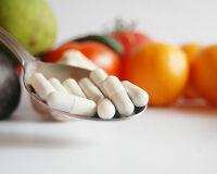 Какие ферментосодержащие препараты поджелудочной железы лучше?