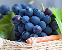 9 достоинств жидкого виноградного сахара