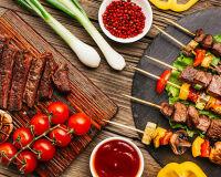 Органическое мясо— где купить и как выбрать?