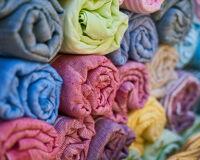 Экологичные ткани— что это и почему мы их выбираем?