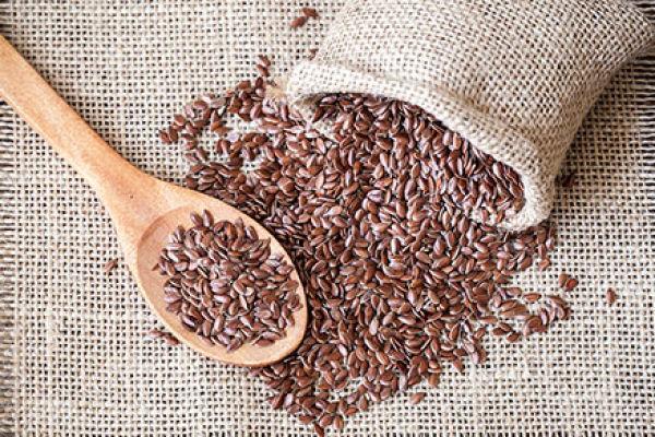 Список продуктов, которые относятся к клетчатке, польза и вред