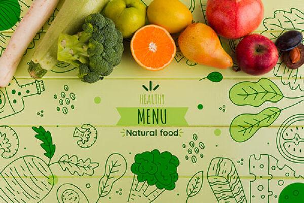 Могут ли быть вредными витамины группы B?