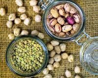 Как влияет селен на организм человека?