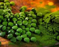 11 полезных свойств хлореллы и ее применение