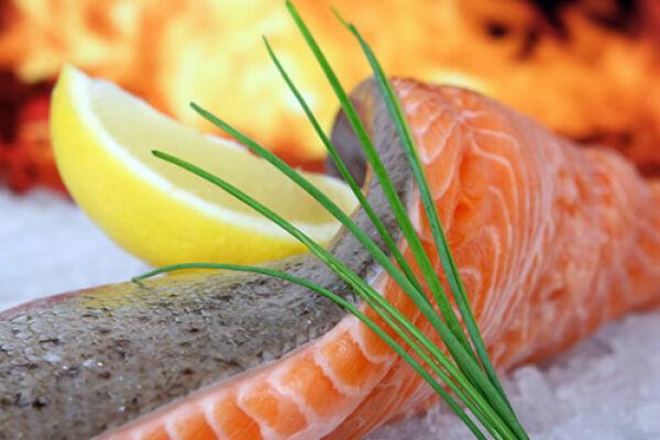 Список продуктов, в которых содержится витамин D
