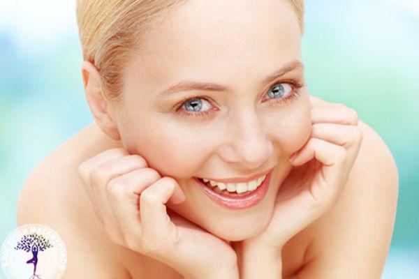 Влияние сахара на кожу лица: как замедлить процессы старения?