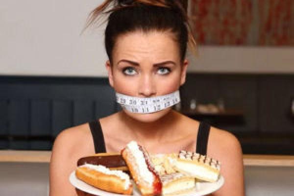 Какие 7 эффективных способов помогут избавиться от сахарной зависимости