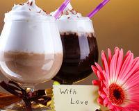 Какая польза и вред от кофе без сахара?