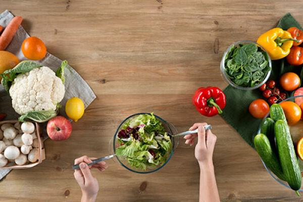 Причины и симптомы нехватки ферментов, с помощью которых происходит процесс пищеварения