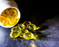 Препараты с витамином D названия и цены