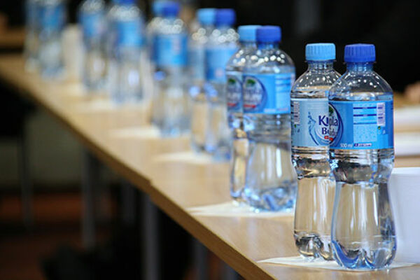 Вредное влияние пластмассы или пластика на здоровье человека