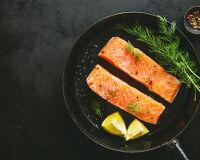 Как правильно выбрать рыбу не выращенную искусственно, список?