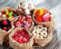 Можно ли похудеть, если не есть сахар?