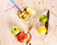 Что такое фруктовый сахар— состав, происхождение и полезные свойства?