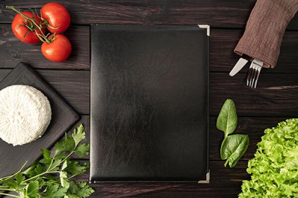 Рецепты блюд для летнего детокса— первый день