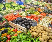 Дайте совет, как вы определяете органически выращенные овощи и фрукты?