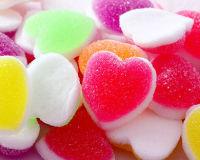 Вся правда о том, как рафинируют сахар и чем его можно заменить