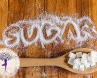 6 причин не есть сахар и на что он расщепляется в организме