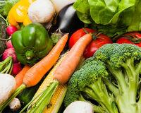 Рецепты домашних ферментированных овощей